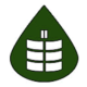 Agro Source Ltd. Logo