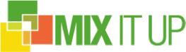 mixitup | Resistance Workshop | Dawson Creek